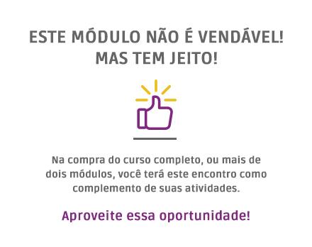 modulo_nao_vendavel2